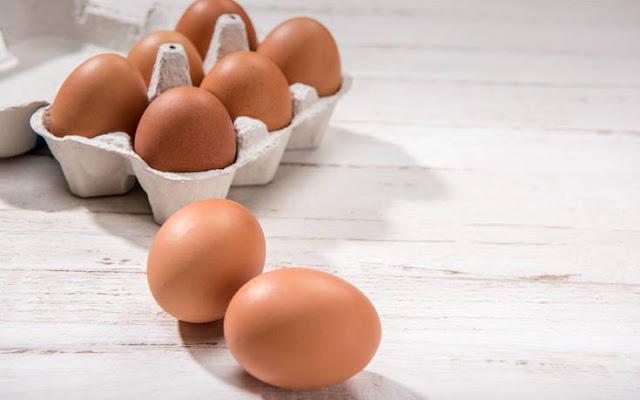 Η φάρσα με τα αβγά κατέληξε σε τραγωδία