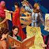 10 نساء غير عاديات من العصر الذهبي للحضارة الإسلامية