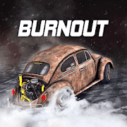 Torque Burnout apk