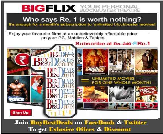 Nov 29,  · BIGFLIX is the leading Indian subscription provider of + latest Bollywood movies, best regional blockbusters and top classic movies. Instantly watch movies by streaming them on your favourite device on this free to download app/5().