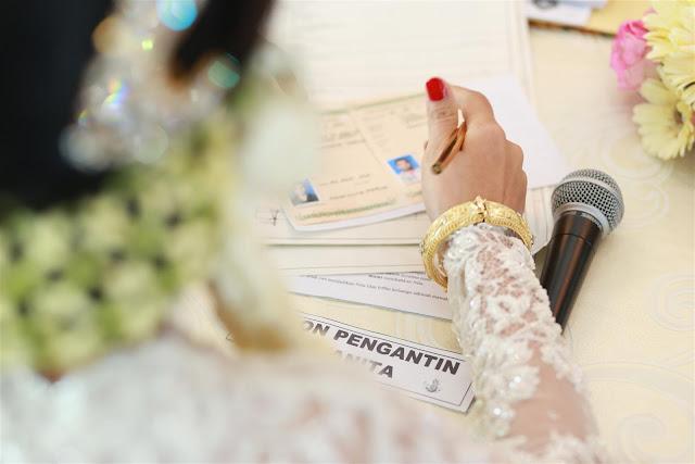 Apa Hukumnya Orang Menikah Tapi Sudah Hamil Duluan? Berikut Penjelasanya!