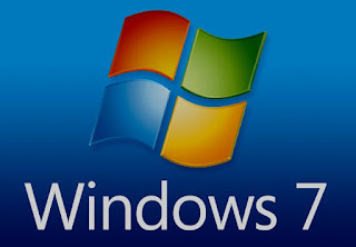 Windows 7 SP1 64 bits - Télécharger