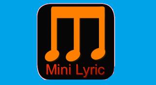 Minilyrics Apk Pro For Android Terbaru
