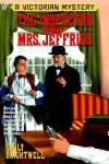 http://thepaperbackstash.blogspot.com/2014/01/inspector-and-mrs-jeffries.html