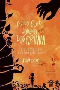 http://livrosvamosdevoralos.blogspot.com.br/2016/06/resenha-outro-conto-sombrio-dos-grimm.html