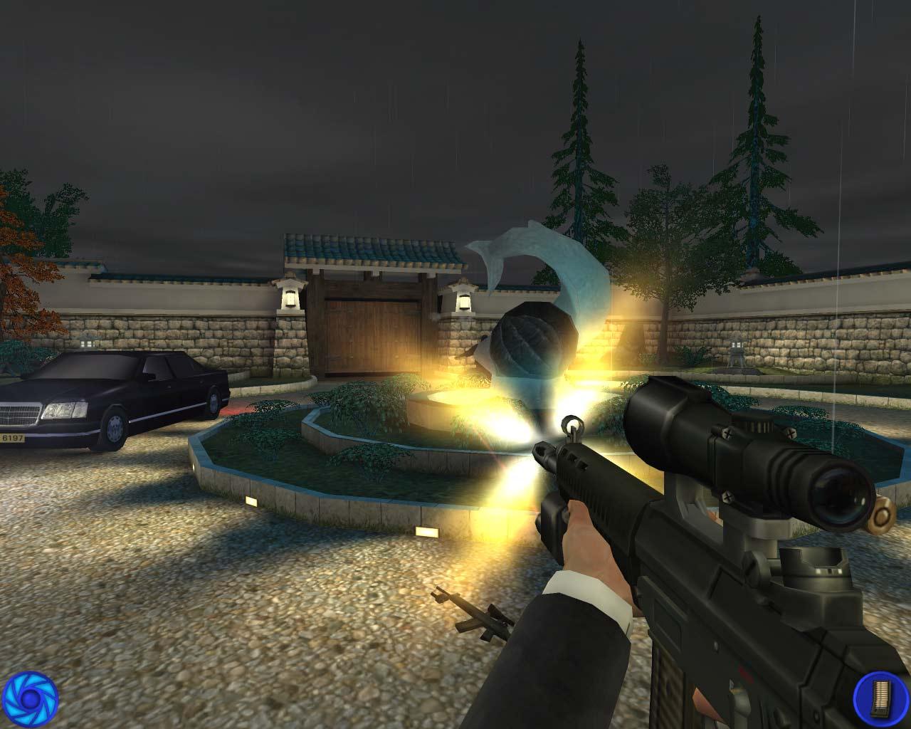 007 james bond games download.