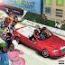 MPNAIJA MUSIC:Gucci_Mane_Ft_Rick_Ross_-_Loss_For_Words