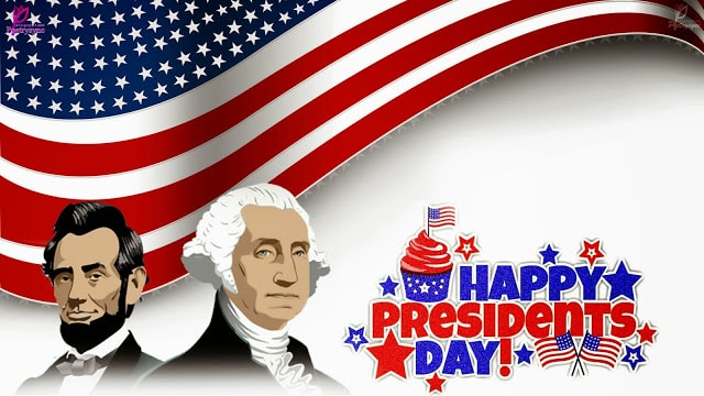Happy Presidents Day Pictures 1