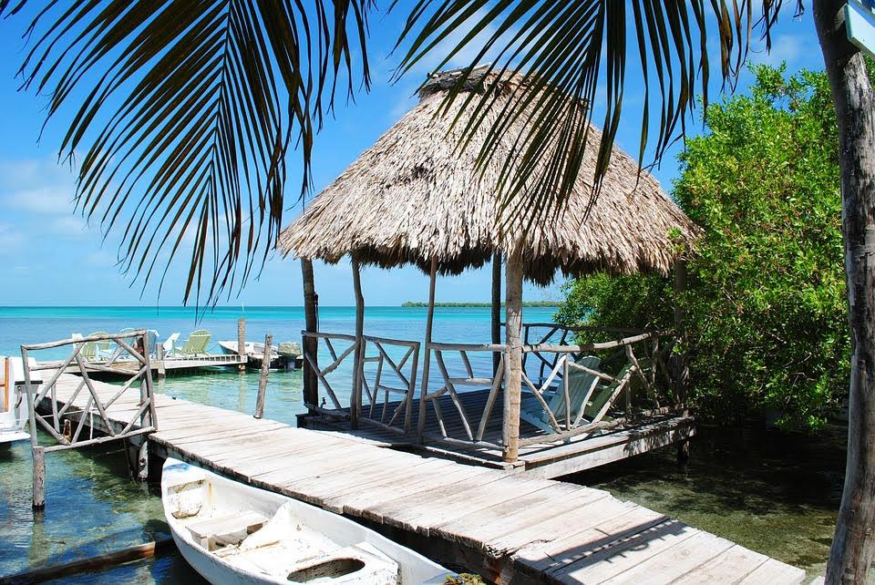 [Viaggi] Primavera, la stagione più romantica per un viaggio di nozze in Sud America