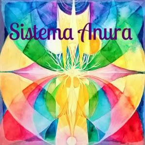Sistema Anura
