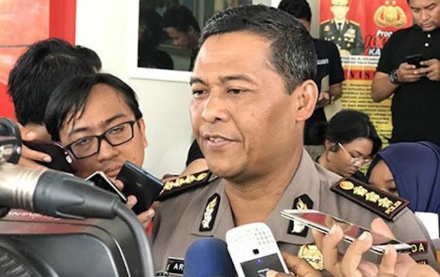 Kasus Korupsi Proyek Reklamsi Jakarta, Polisi Bakal Periksa Djarot?