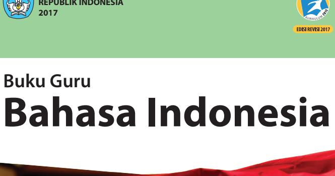 Download Buku Solatif Bahasa Indonesia Kelas 7