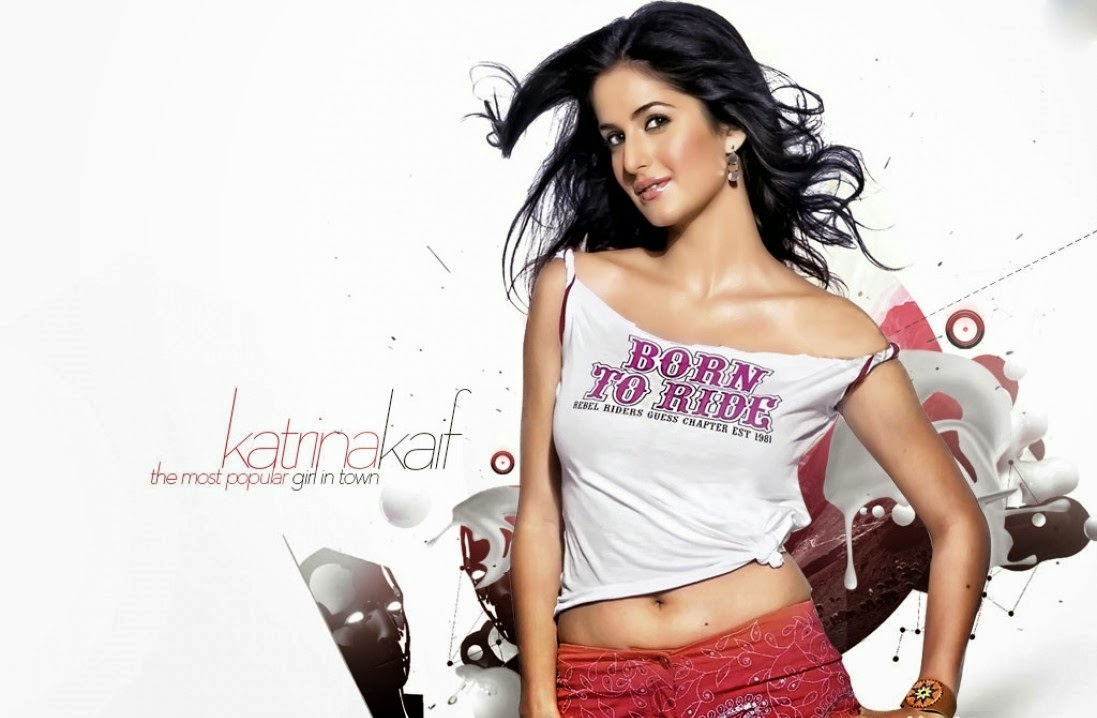 Bollywood Pics Pix4World Katrina Kaif Hot And Sexy Hd -9502