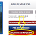 موعد صدور ونزول God of War 2018