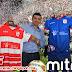 Deportivo Morón Mitre 2016