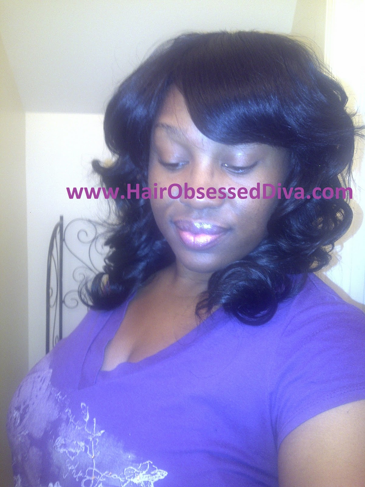 Ultra Twin Hair Weave Find Your Perfect Hair Style