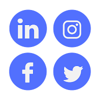 الربح من الانترنت بدون رأس مال باستعمال مواقع التواصل الاجتماعي