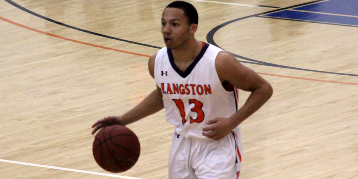 Meac swac sports main street no 19 langston knocks off for Langston builders