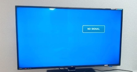 tv transmitter problems sussex