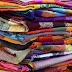 fulares y tejidos a crochet