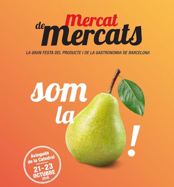 MERCAT-DE-MERCATS-CARTEL-OFICIAL-BY-RECURSOS-CULINARIOS