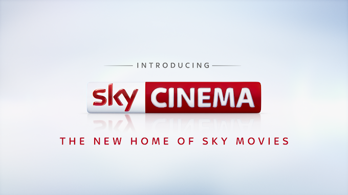Sky Cinema Action HD Germany  - Astra Frequency