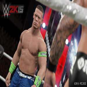 download wwe 2k15 game for pc free fog