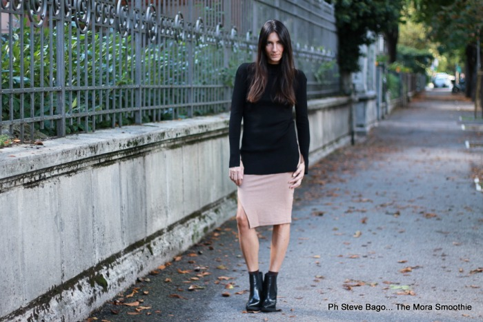 fashion, fashionblogger, italian fashionblogger, blogger paola, paola blogger, paola buonacara, italian blog, blog italiano, ootd, outfit, look, themorasmoothie, outfit invernale, autunno inverno, look lana, trend lana,