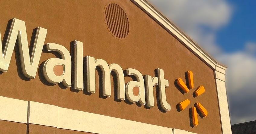 Walmart 1800 Call In Number >> Walmart Customer Service Number