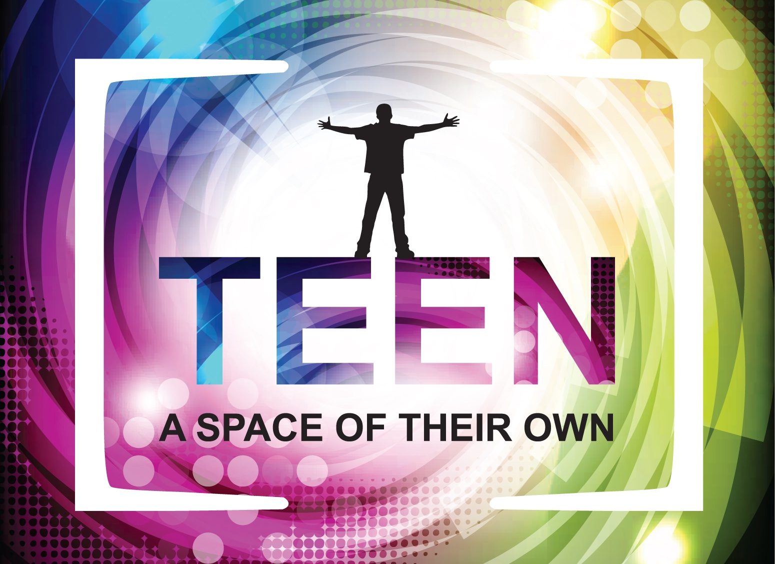 Open Library Teen Issues 52