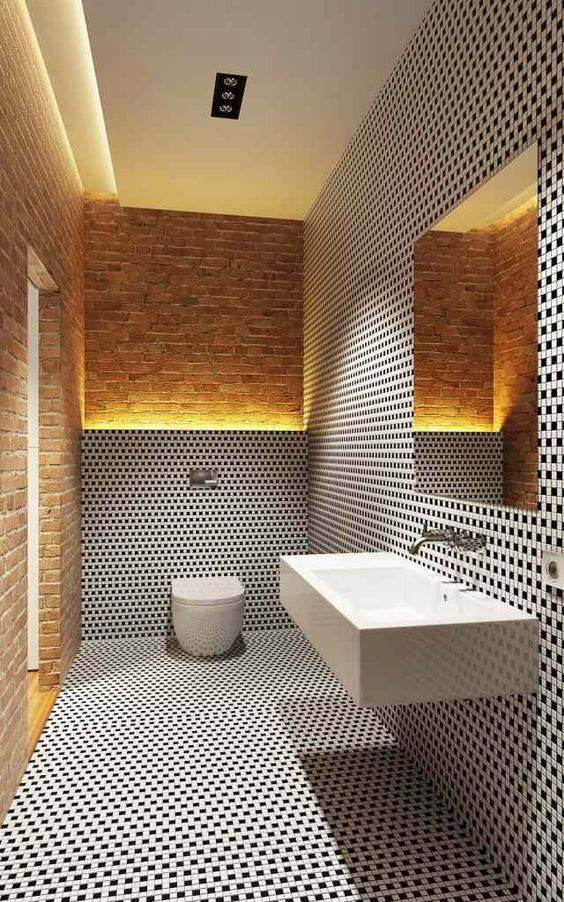 modern pictures a tiles ceramic design designs shower tile bathroom