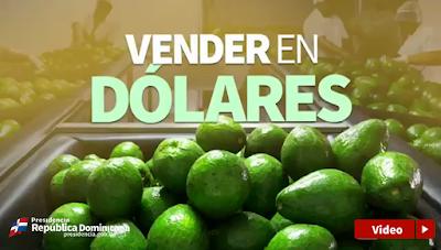 Vídeo: Vender en dólares