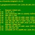 Tugas Routing statis menggunakan Cisco Packet Tracer