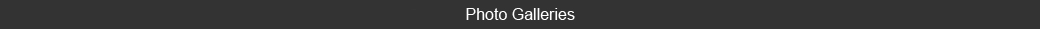 Galleries Title Bar