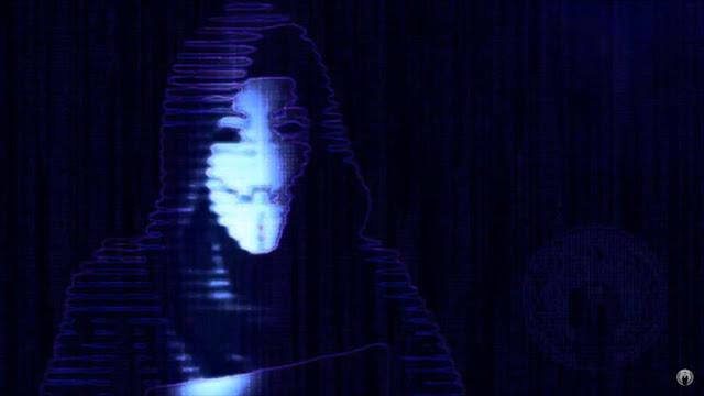 Anonymous alerta al mundo: Prepárense para una 3ª Guerra Mundial
