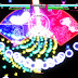 Lock And Load - Touhou Genso Rondo: Bullet Ballet Is Coming