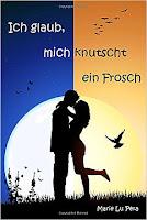 http://mrsbooknerds-lesewelt.blogspot.de/2016/05/rezension-ich-glaub-mich-knutscht-ein.html