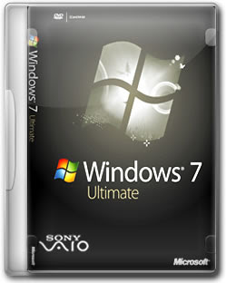 sistema operacional windows 8 xtreme ultimate final