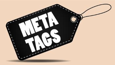 كيفية إضافة اكواد ميتا تاج Meta Tags صديقه للسيو في بلوجر 2020