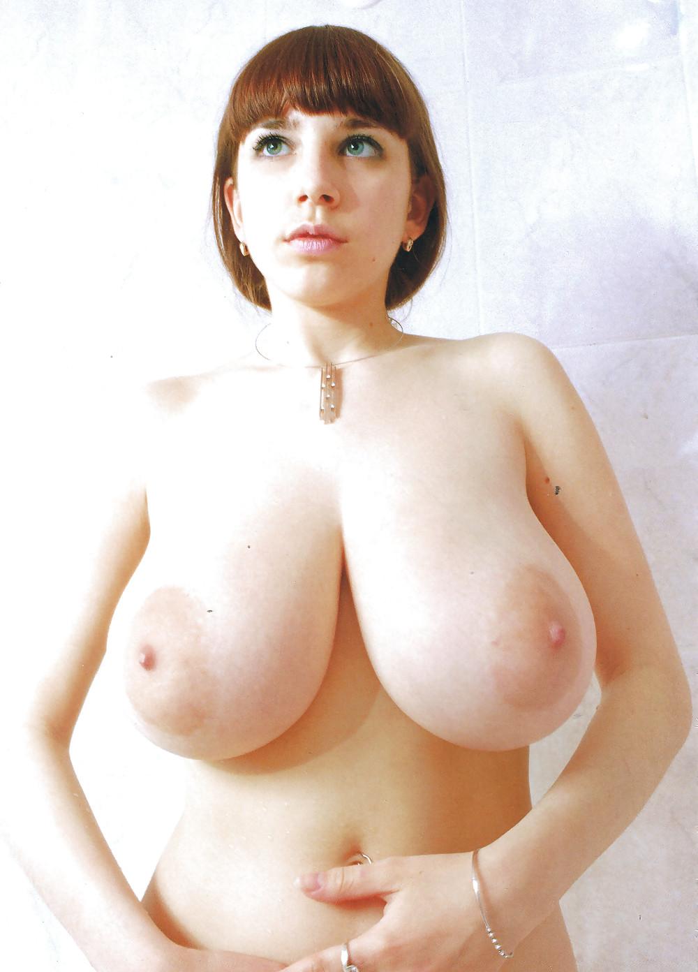 Busty russian pornstar jordan pryce goes black