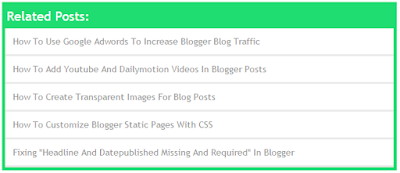 related-posts-widget-for-blogger-style-2