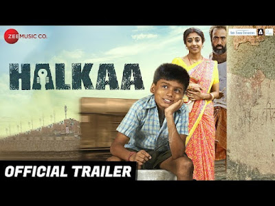 Halkaa 2018 Bollywood Movie Quiz challenge The Brain !