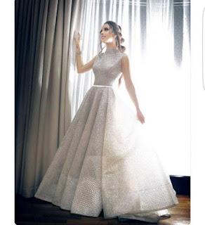 كيفية الحصول على فستان زفاف مجانا 100% مجانا |  How to Score a Free Wedding Dress