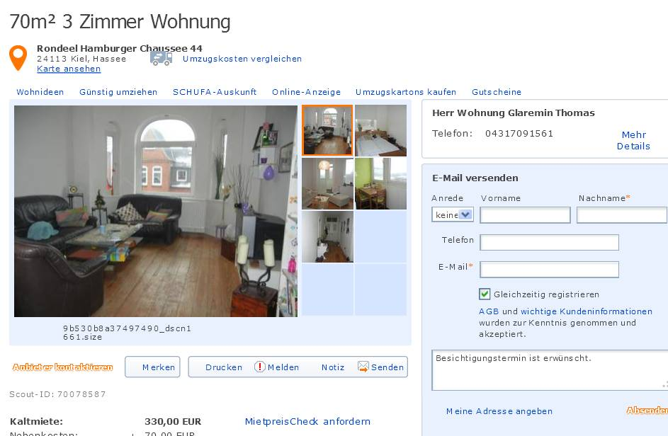 harnischagness alias. Black Bedroom Furniture Sets. Home Design Ideas