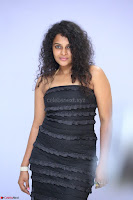 Soniya super cute in Beig Anarkali Dress at Maya Mall pre release function ~ Celebrities Exclusive Galleries 030.JPG