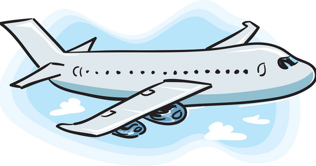 clipart airport - photo #26