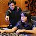 Arsy Widianto - Dengan Caraku (Feat. Brisia Jodie)