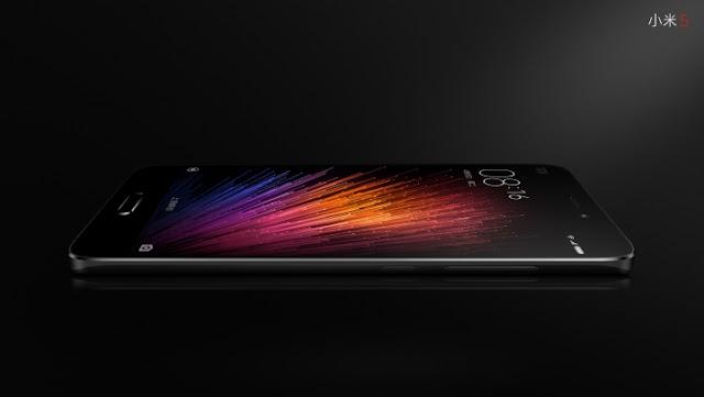 Xaiomi Mi 5 resmi diperkenalkan, dibekali prosesor Snapdragon 820 dengan harga 4,1 jutaan
