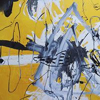 pinturas arte abstracto