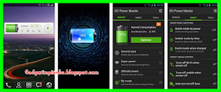 aplikasi penghemat battery android paling ampuh